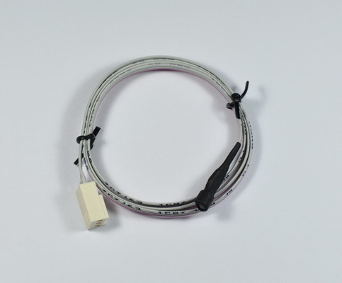 DS18B20 cables